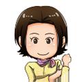さきこ/Sakiko