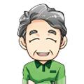 まさと/Masato