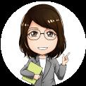 よしこ先生/Yoshiko